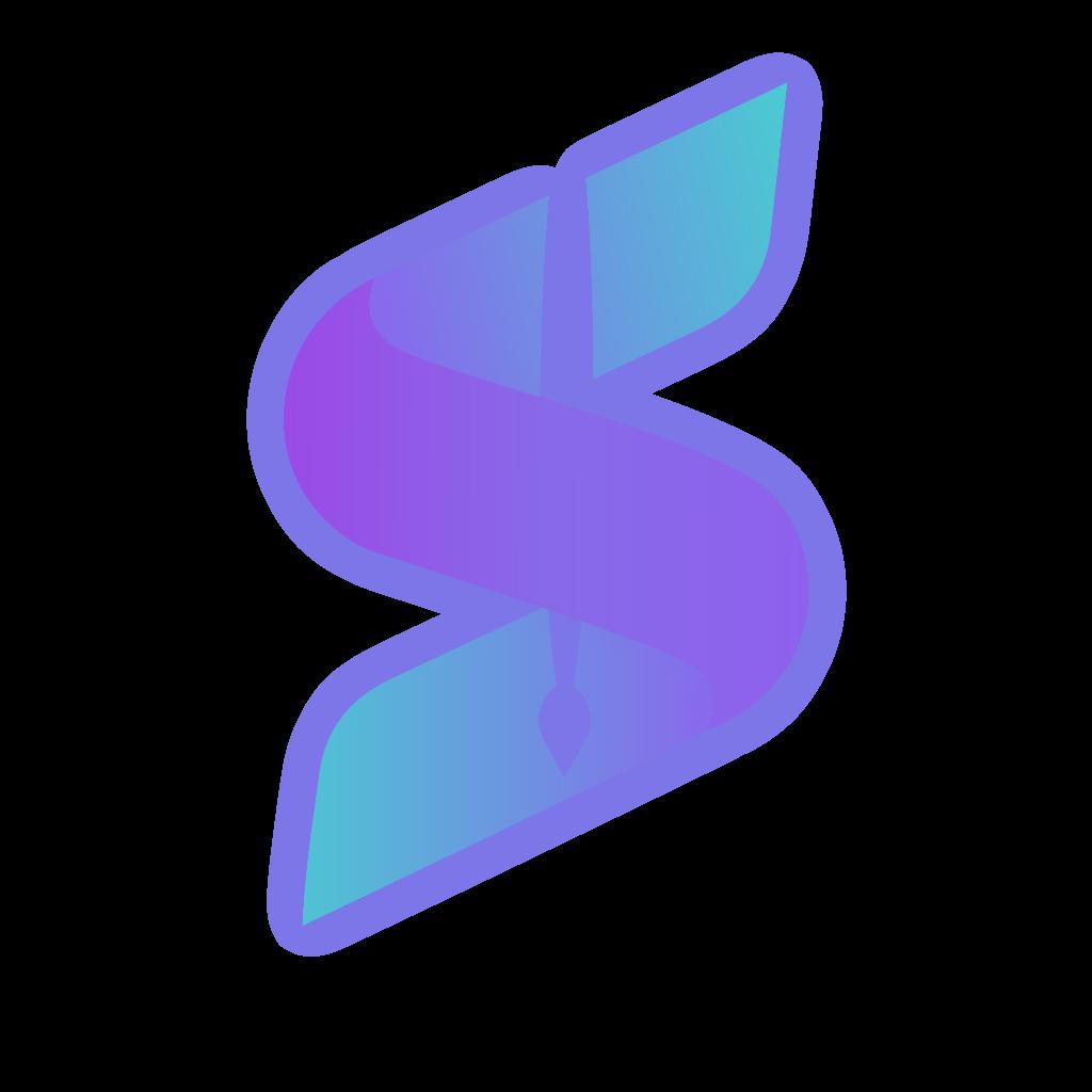 StickAR Logo