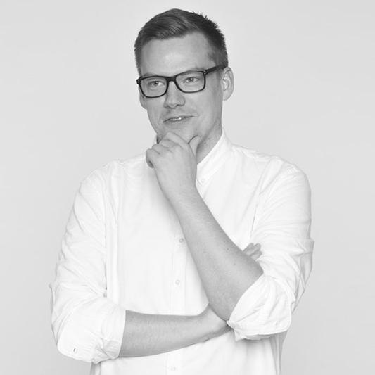 Lukas Hoeh